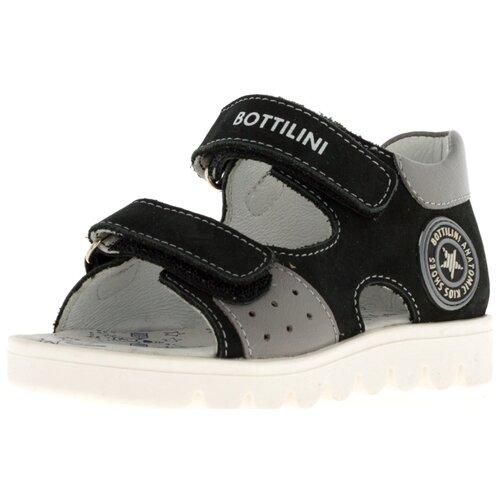 Сандалии Bottilini размер 29, 4 черныйСандалии<br>