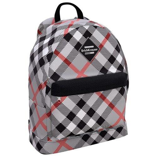 Купить ErichKrause рюкзак EasyLine Cell Style, многоцветный, Рюкзаки, ранцы