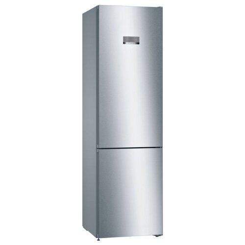 Холодильник Bosch KGN39XI32R встраиваемый холодильник bosch kir41af20r