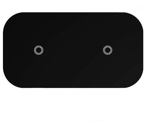 Зарядный комплект Lyambda LNT8, черный фото 1