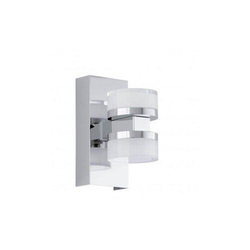 Светильник Eglo для зеркала Romendo 94651 eglo 94651