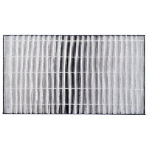 цена на Фильтр Sharp FZ-C150HFE для очистителя воздуха
