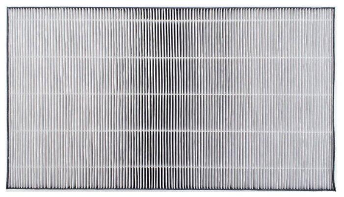 Фильтр Sharp FZ-C150HFE для очистителя воздуха