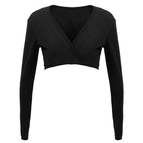 Болеро Grace Dance размер 34, черный