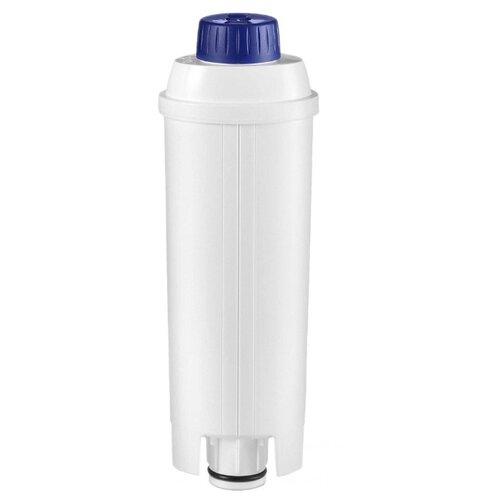 Фильтр воды для кофемашины De'Longhi DLSC002, белый