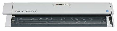 Сканер Colortrac SmartLF SC 36c