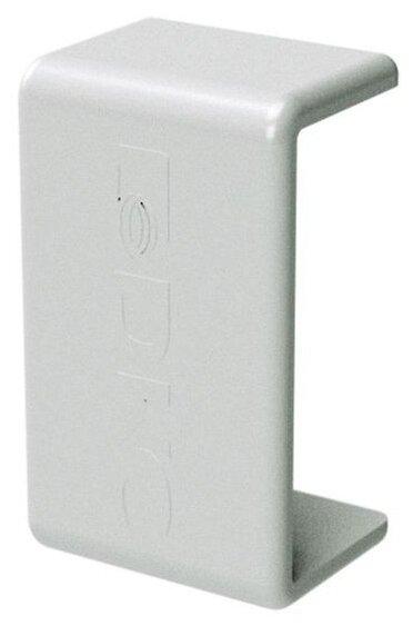 Соединение на стык для кабель-канала GM 22х10 ДКС 00594