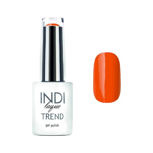 Купить Гель-лак для ногтей Runail Professional INDI Trend классические оттенки, 9 мл, 5234