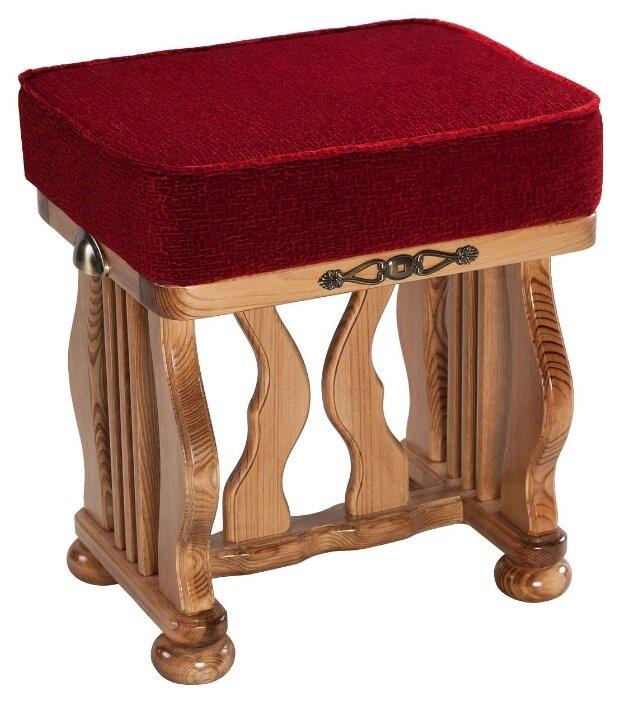 Банкетка Мебелик Джульетта