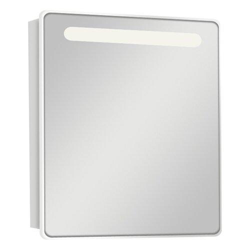Зеркало АКВАТОН Америна 60 1A135302AM01L 60.6x81 без рамы