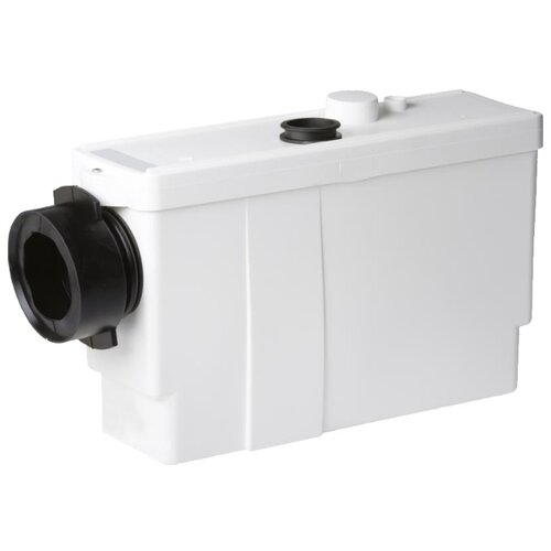Канализационная установка LOMAC SUVERAIN 400VW-А
