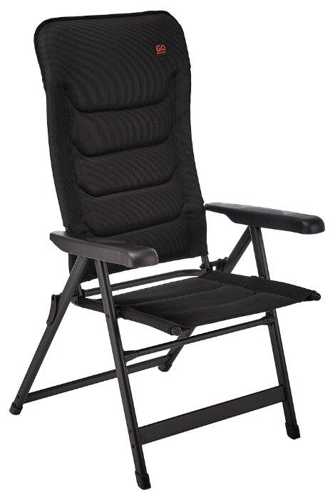Кресло Go Garden Elegant