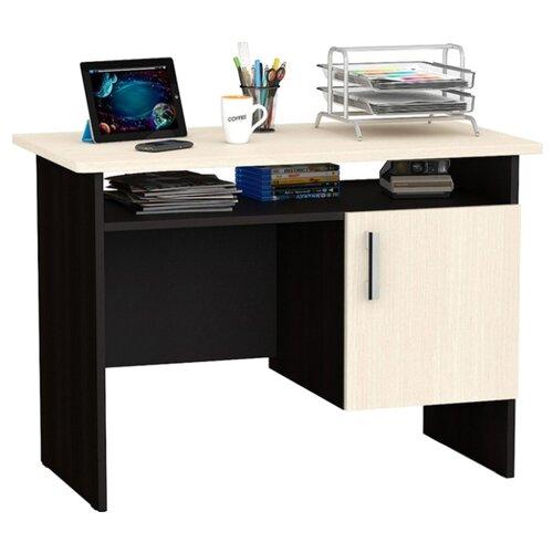 Письменный стол Мебельный Двор