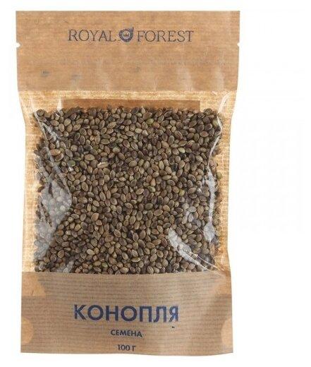 Конопли forest заказать royal семена семена с купить доставкой москва конопли