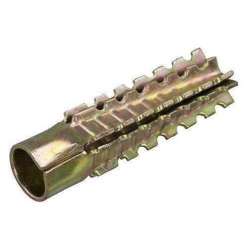 Дюбель универсальный распорный Tech-KREP MUD 5/30 5x30 мм 35 шт. дюбель универсальный распорный tech krep mud 6 32 6x32 мм 400 шт