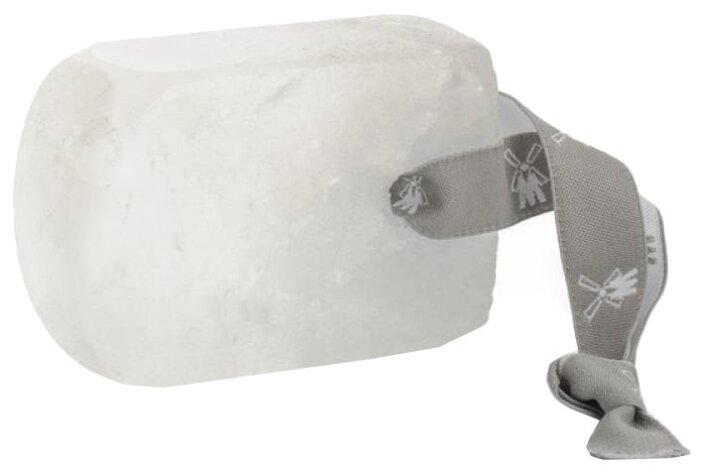 Квасцовый камень (алунит), блок MUHLE