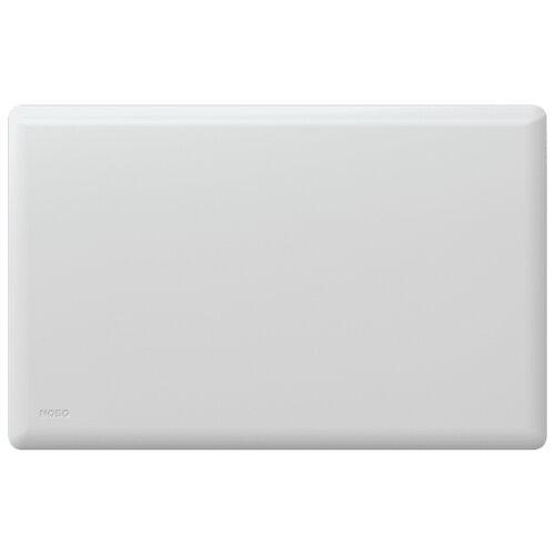 Конвектор Nobo NTL4S 07 белый