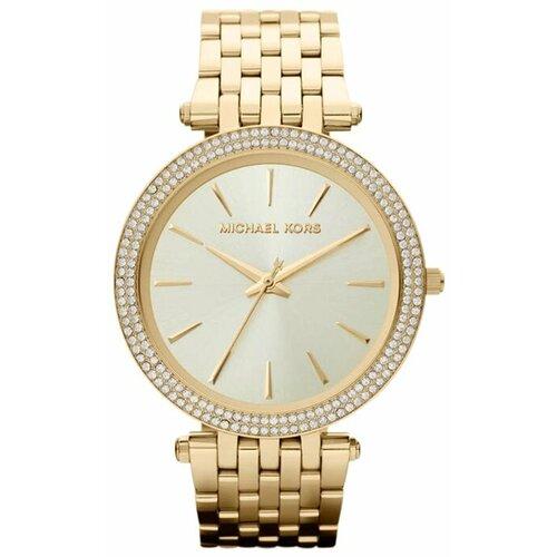 Наручные часы MICHAEL KORS MK3191 наручные часы michael kors mk3191
