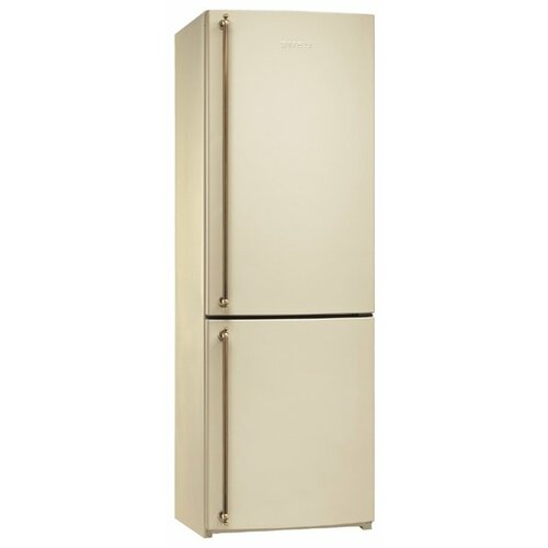 Холодильник smeg FA860P холодильник smeg fa860ps