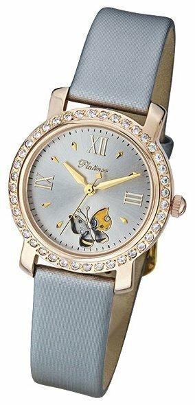 Наручные часы Platinor 97956.235