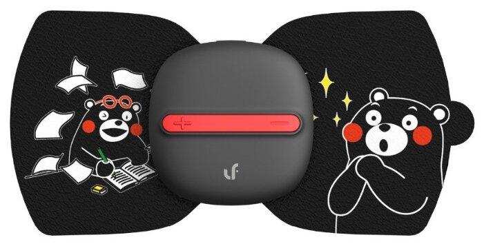 Миостимулятор Xiaomi LeFan Magic Touch Kumamon Special Edition LR-H006-KUMA