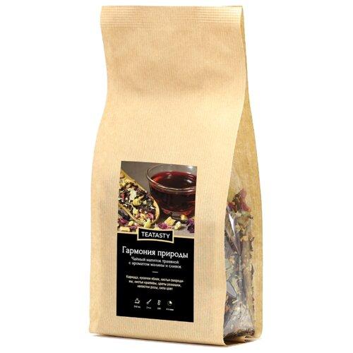 Чай травяной TEATASTY Гармония Природы , 200 г