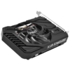 Видеокарта Palit GeForce GTX 1660 Ti 1500MHz PCI-E 3.0 6144MB 12000MHz 192 bit DVI HDMI DisplayPort HDCP StormX OC
