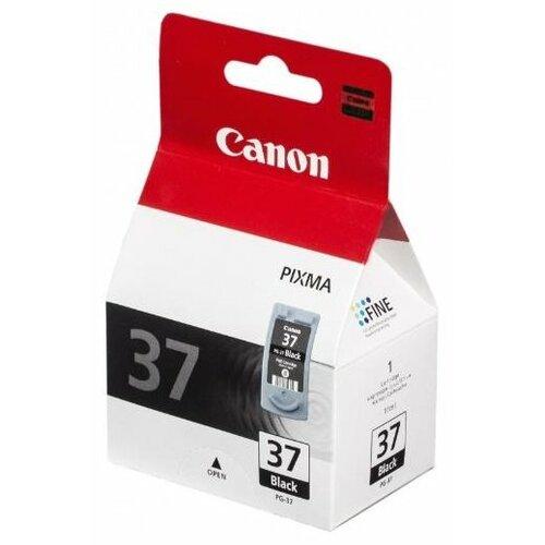 Картридж Canon PG-37 (2145B005/2145B001)