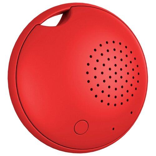 Портативная акустика iBest Keyball красный