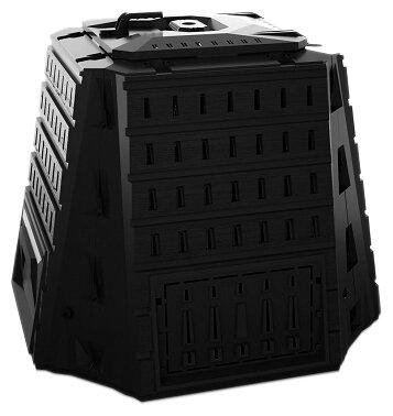 Компостер Prosperplast IKBI500C-S411 (500 л)