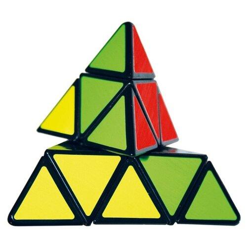 Купить Головоломка Пирамидка, Meffert's, Головоломки