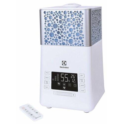 Увлажнитель воздуха Electrolux EHU-3715D, белый увлажнитель electrolux ehu 3715d