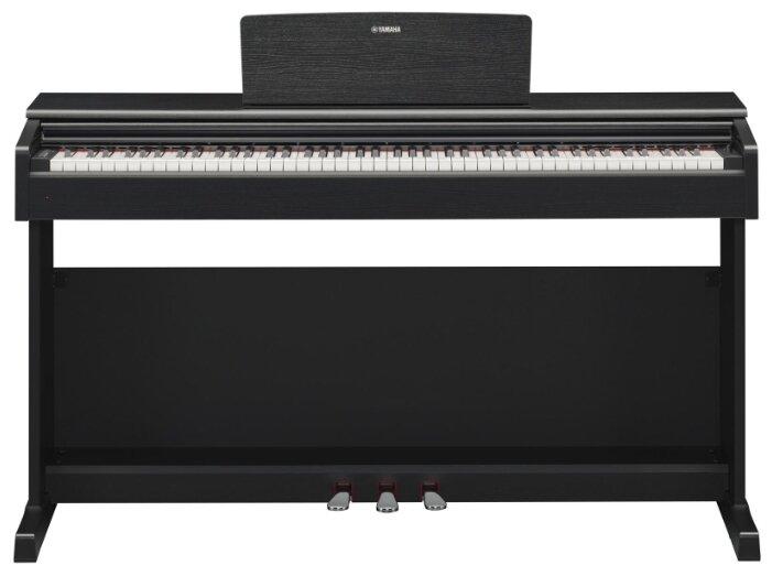 Цифровое пианино YAMAHA YDP-144