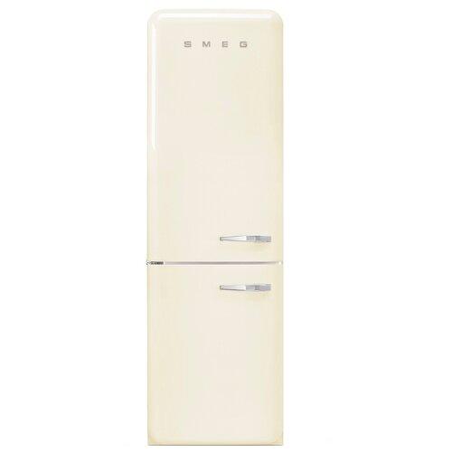 Холодильник smeg FAB32LCR3 smeg sjf01