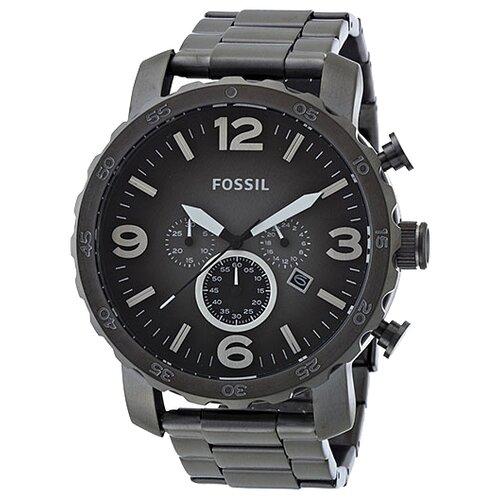 цена Наручные часы FOSSIL JR1437 онлайн в 2017 году