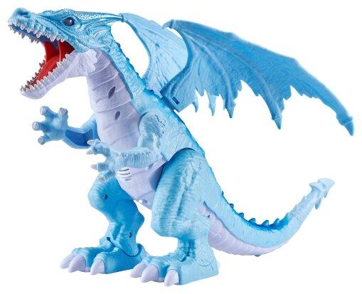 Робот ZURU Дракон