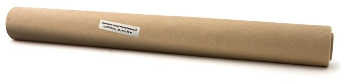 Бумага для выпечки Горница 209-054