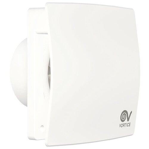 Фото - Вытяжной вентилятор Vortice Punto Evo Flexo MEX 120/5 LL 1S, белый 13 Вт вытяжной вентилятор vortice punto evo flexo mex 100 4 ll 1s t белый 9 вт