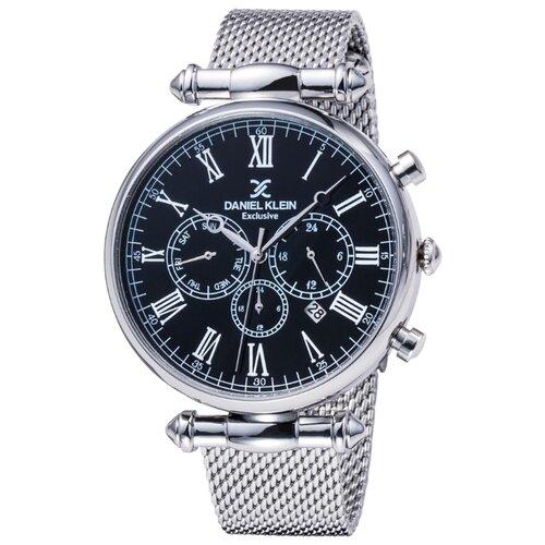 Наручные часы Daniel Klein 11829-3 наручные часы daniel klein 11829 4