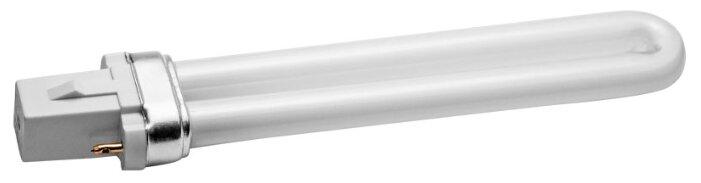 Лампа запасная planet nails 9W-DC, 9 Вт