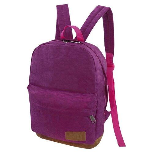 Рюкзак Stelz 1480-008 (розовый)