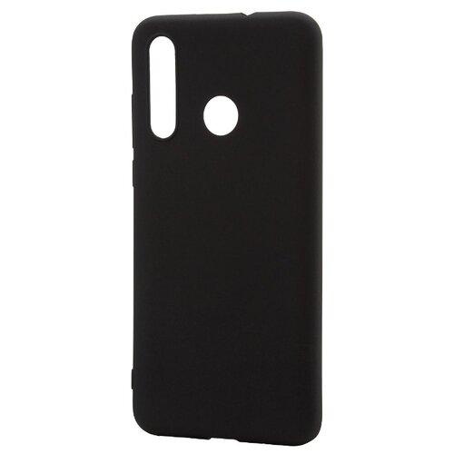 Купить Чехол X-LEVEL Guardian для Huawei Nova 4 черный