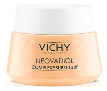 Крем Vichy Neovadiol дневной для сухой кожи
