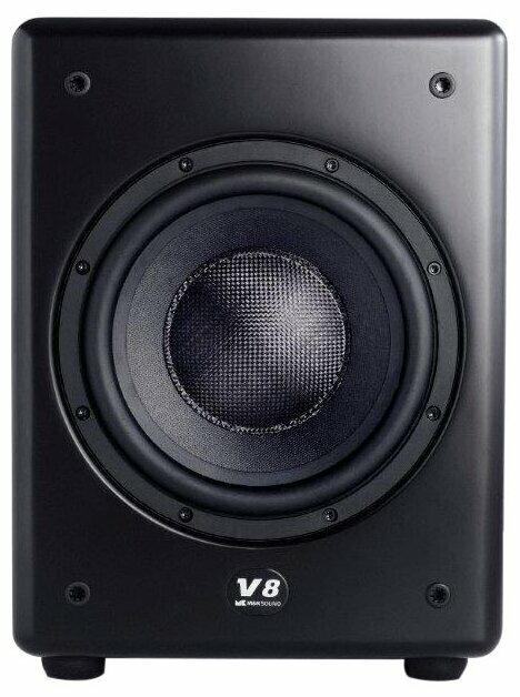 Сабвуфер M&K Sound V8