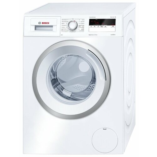 Стиральная машина Bosch WAN 24140 bosch wan 24140