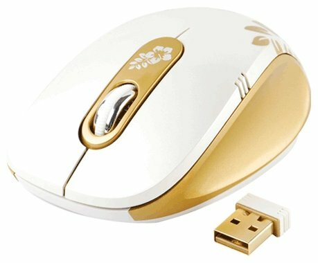 Мышь G-CUBE G7A-60SR USB