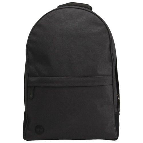 Mi pac Maxwell Classic 20 (all black)