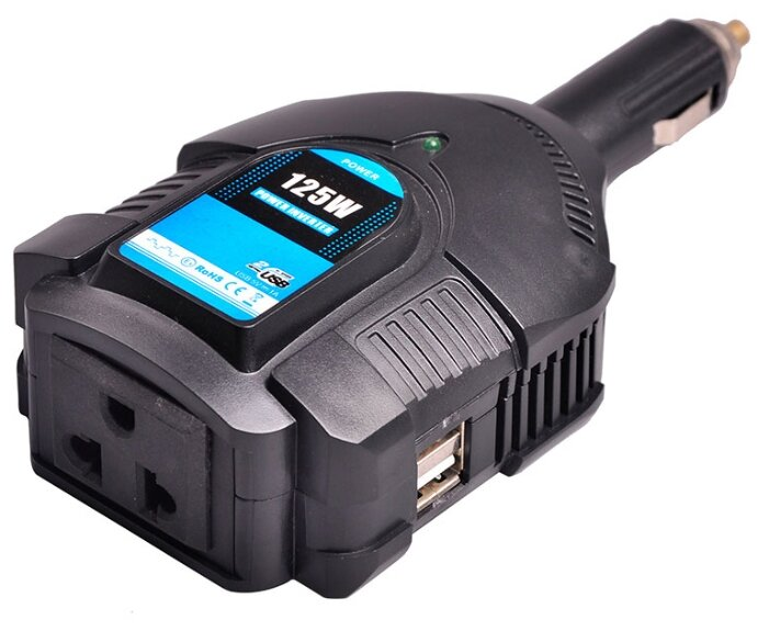 Инвертор Blackview PowerAce PI125