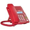 VoIP-телефон Fanvil X3P red