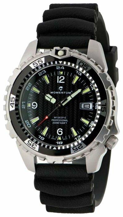 Наручные часы Momentum 1M-DV06BS1B